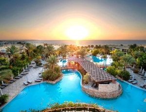 The-Grand-Hotel-Sharm-El-Sheikh